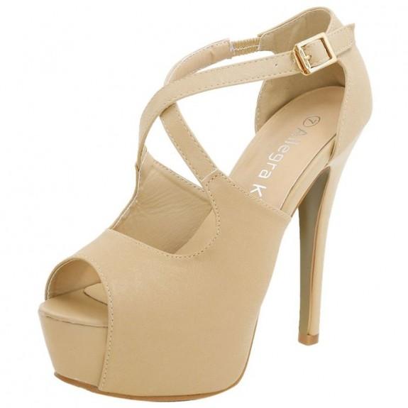 best high heel