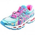 Ladies Best Running Shoes Under 100$