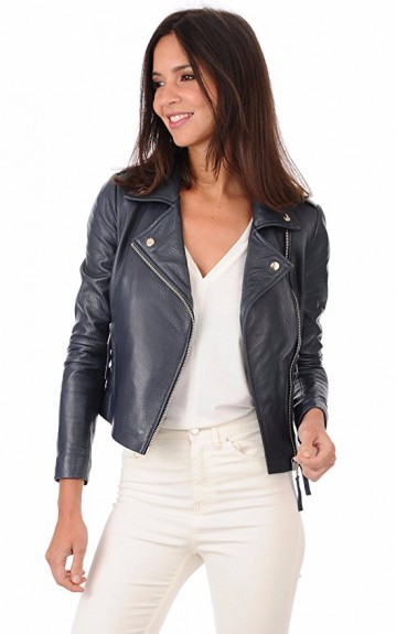 good looking leather jackets 2017