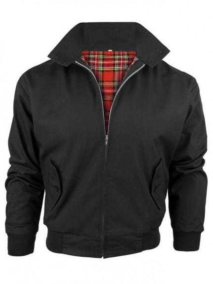 mens jacket 2016