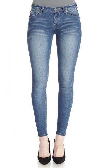 perfect skinny jean