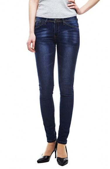 tremendous skinny jean 2016