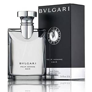best long lasting scent 2017