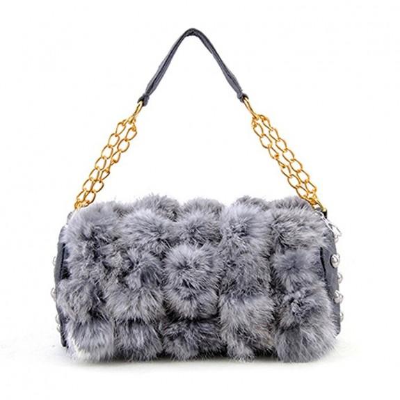 fur bags 2017