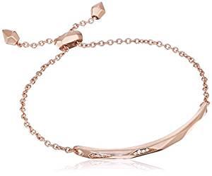good looking rose bracelet 2017