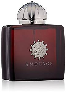 Amouage Lyric 2017