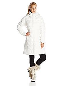 winter coat 2017