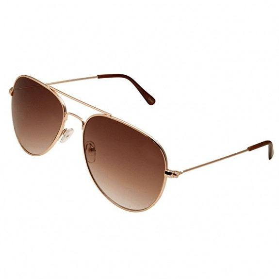 2017 aviator sunglasses