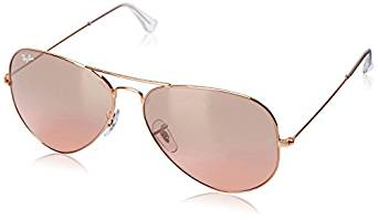 aviator sunglasses 2017