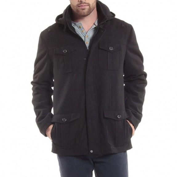 gents jacket 2017