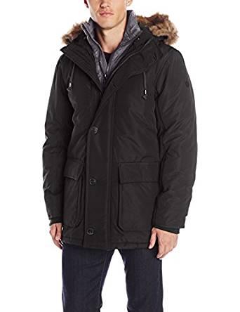 gents winter coat 2017