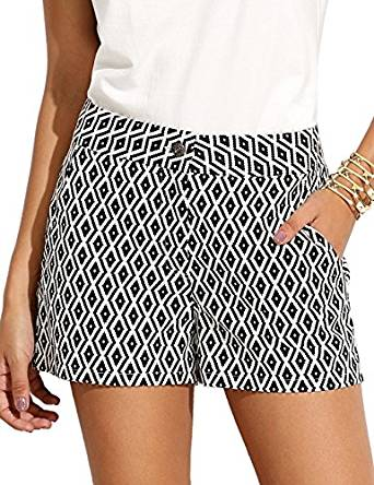 shorts 2017