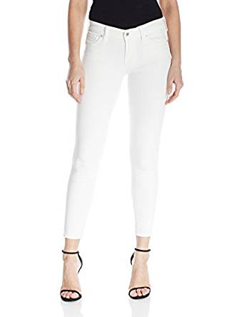 womens white jeans 2017