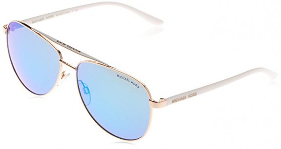 2017 best aviator sunglasses