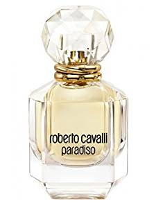 2017 perfume