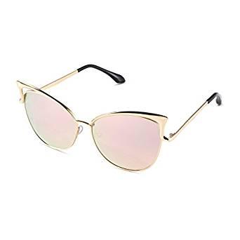 amazing mirrored sunglasses 2017