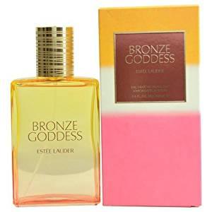 best 2017 perfume