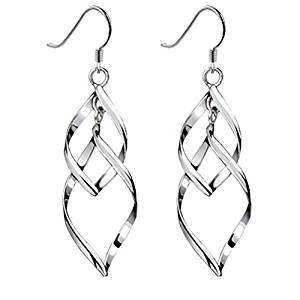 best earrings for women 2018