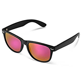 womens mirror sunglasses 2017