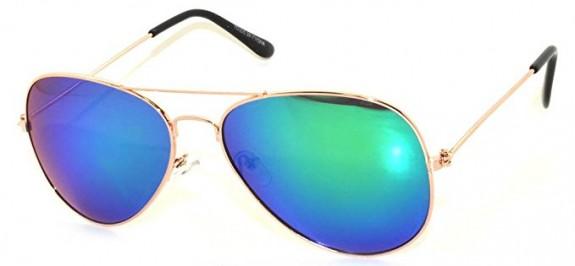 womens mirrored sunglasses 2017