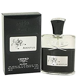 Aventus Creed For Men 2017-2018