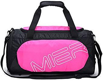 2018 gym bags