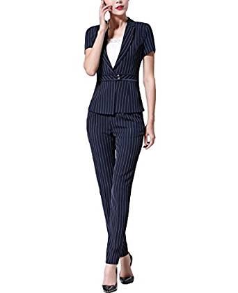 amazing business suit 2017-2018