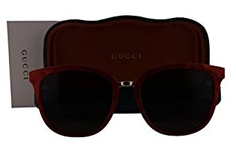 amazing guci sunglasses 2018