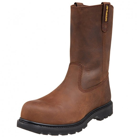 best boots 2017-2018