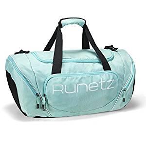 gym bag for woman 2018