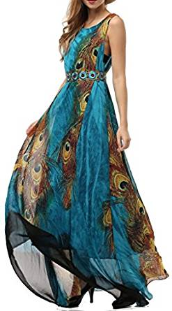 ladies dresses 2017-2018
