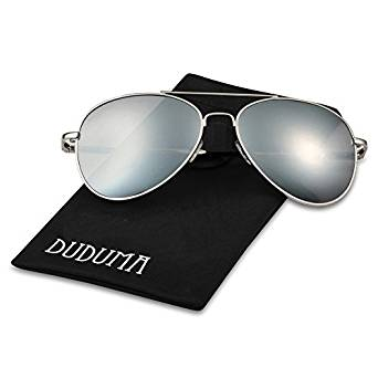 womens sunglasses 2017-2018