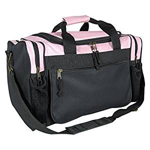 workout bags 2017-2018