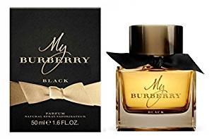 winter fragrance 2020