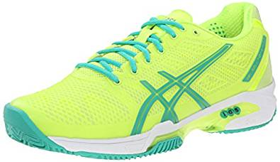 Tennis Shoes For Women