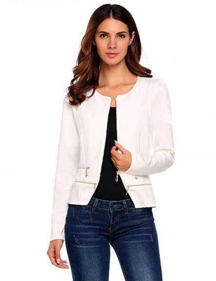 2018 best casual blazer