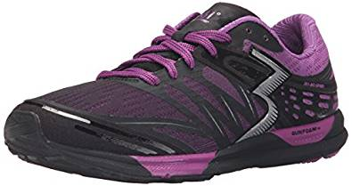 womens best crossfit shoe