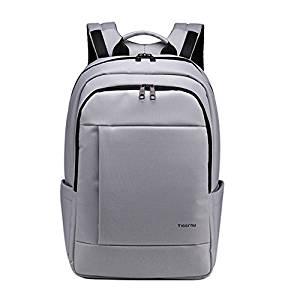 Kopack Deluxe Laptop Backpack 2018