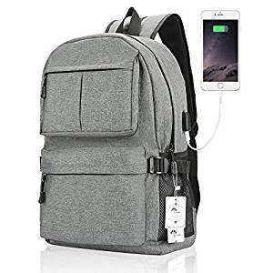 Laptop Backpack Winblo 2018