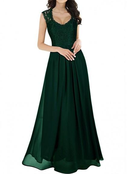2018 bridesmaid dress