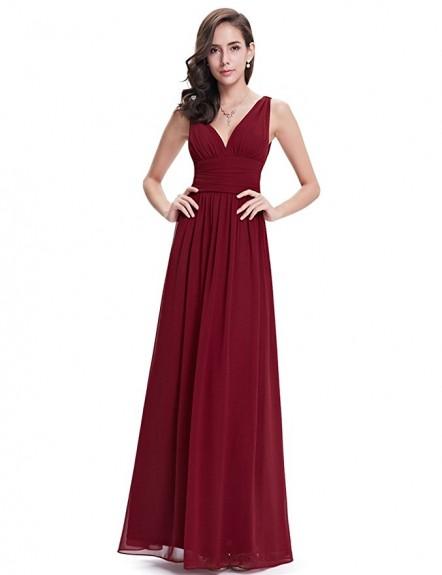 best bridesmaid dress 2018