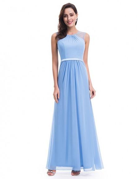bridesmaid dress 2018