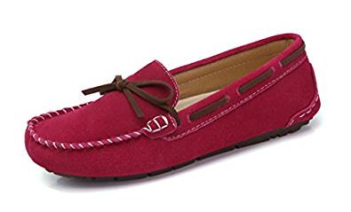 loafers for women 2018