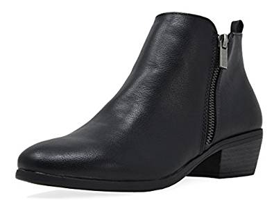 boots 2020