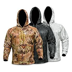 mens hoodie 2020