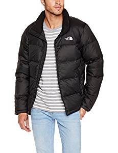 Jackets For Men 2018