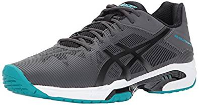 Best Tennis Shoes For Men 2020