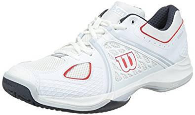 Tennis Shoes For Men 2018