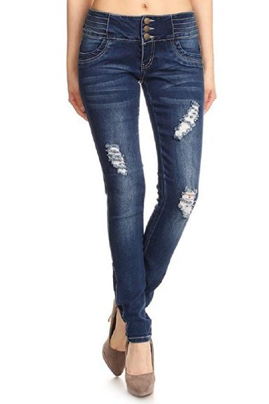 womens jeans 2020