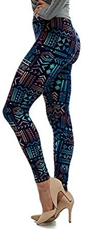Are Leggings Still In Style 2021